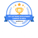 GoodFirms assessed Vindaloo Softtech as Top Software Development Company